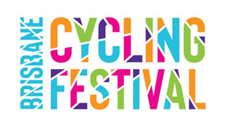 Brisbane Cycling Festival