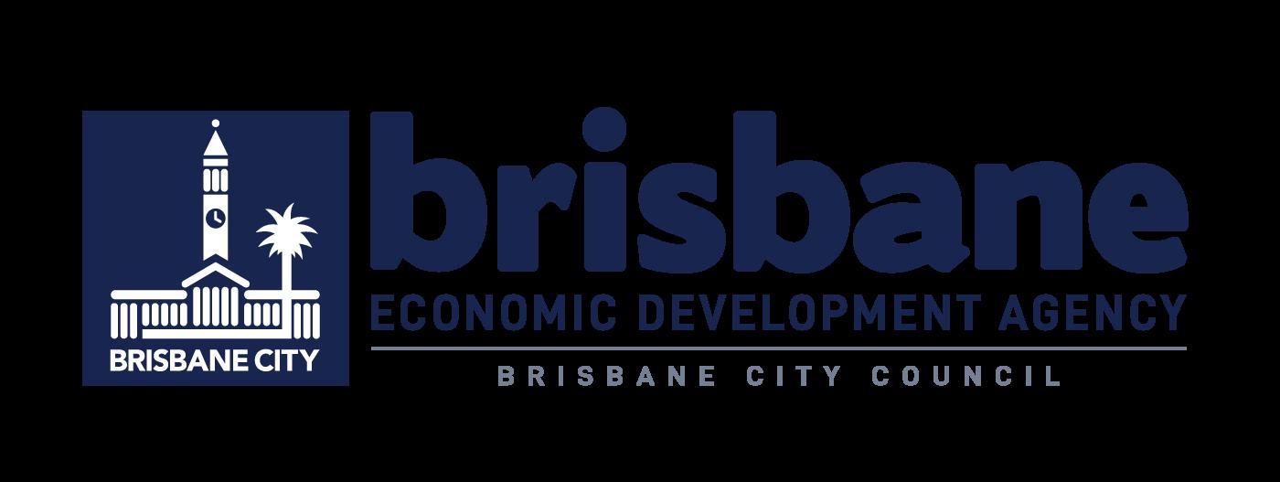 Brisbane Economic Development Agency